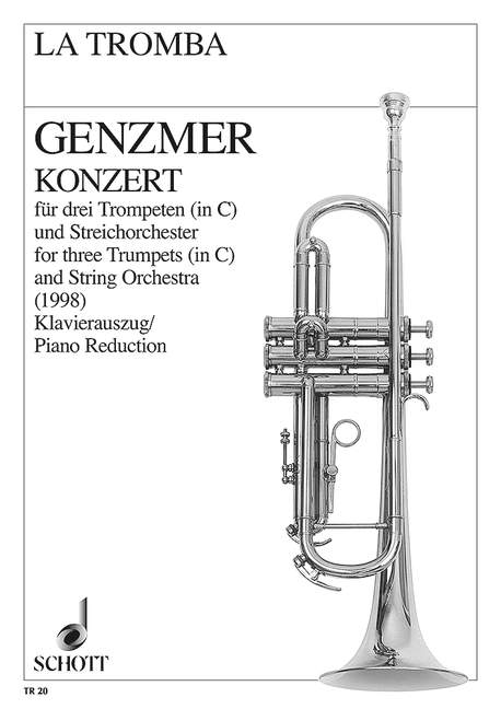 Concerto-GeWV-180-Genzmer-Harald-piano-reduction-with-solo-parts-3-trumpets-i